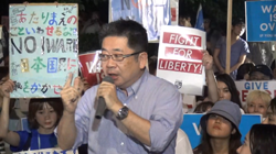 20150821_koike_SEALDs.png