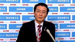 20151214_yamashita.jpg
