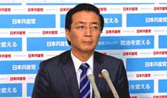 20160112_yamashita.jpg