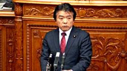 20160202_san_hon_nihisouhei.jpg