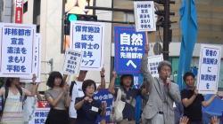 20160724_torigoe_shinjuku.jpg