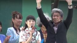 20160726_torigoe_shijukutonan.jpg