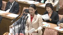20161018_syu_TPP_saitoukazu.jpg