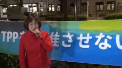 20161130_tamura_TPP.jpg