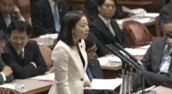 20161201_san_TPP_kirayoshiko.jpg