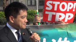 20161201_tatsumi_TPP.jpg