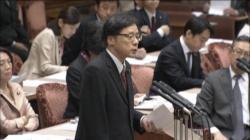 20161209_san_TPP_inouesatoshi.jpg