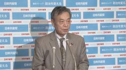 20170207_kokuta.JPG