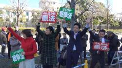 20170214_tamura_sogakari.jpg