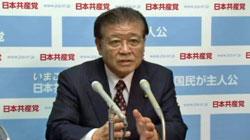 20111107_ichida.jpg