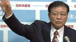 20111121_ichida.jpg