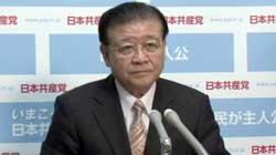 20111128_ichida.jpg