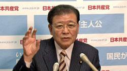 20111226_ichida_kaiken.jpg