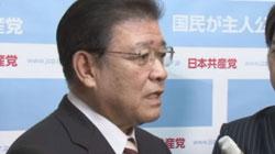 20120113_ichida.jpg