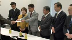 20120116_toshiba_tamura02.jpg