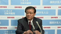 20120130_ichida.jpg