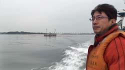 20120206_tamuratakaaki_kaze-lenz.jpg