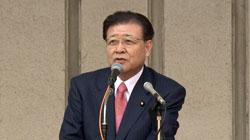 20120210_ichida.jpg