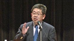 20120213_koike.jpg