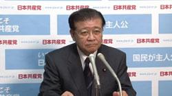 20120220_ichida_kaiken.jpg