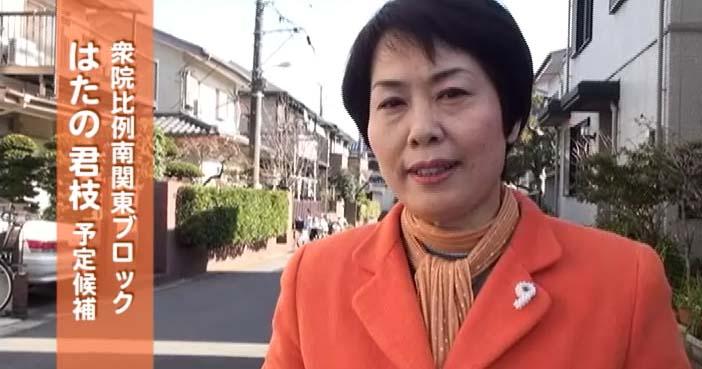 20120221_hatano_urayasu-ekijouka.jpg