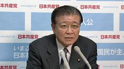 20120227_ichida.jpg
