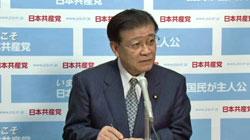 20120319_ichida.jpg
