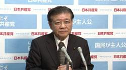20120326_ichida_kaiken.jpg.jpg