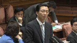 20120328_yamashita.jpg
