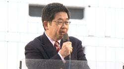 20120330_koike2.jpg