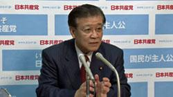 20120401_ichida.jpg