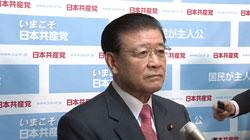 20120420_ichida_kaiken.jpg