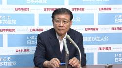 20120521_ichida_kaiken.jpg