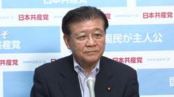 20120523_ichida_kaiken.jpg