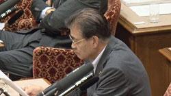 20120619_ichida3.jpg