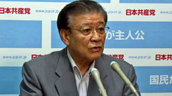 20120625_ichida.jpg