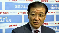 20120926_ichida.jpg