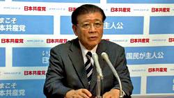 20121001_ichida.jpg