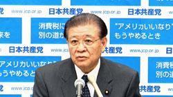 20121015_ichida_kaiken.jpg