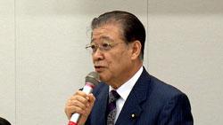 20121029_ichida_kokumin.jpg