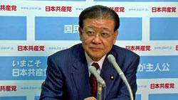 20121112_ichida.jpg