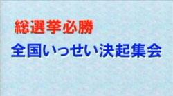 20121120_kekki_shii.jpg