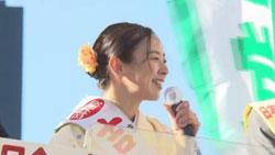 20130104_shinsyun_kira.jpg