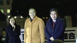 20130201_kinkan_kasai_koike.jpg