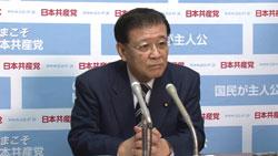 20130212_ichida.jpg