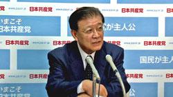 20130225_ichida.jpg