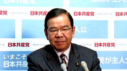 20130416_shii_kaiken.jpg