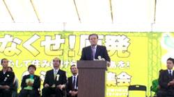 20131102_fukushima_ichida.jpg