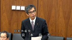 20131113_miyamoto.jpg