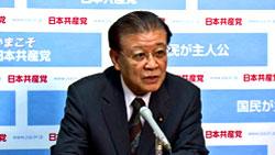20131126_ichida.jpg